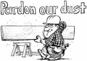 Pardon our_Dust_2