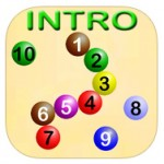 Counting Beads Intro on the App Store on iTunes - Google Chrome 882015 24542 PM.bmp