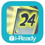 Door 24 - Math on the App Store on iTunes - Google Chrome 882015 25512 PM.bmp