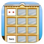 Math Concentration on the App Store on iTunes - Google Chrome 882015 25700 PM.bmp
