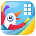 Motion Math Wings on the App Store on iTunes - Google Chrome 882015 25844 PM.bmp