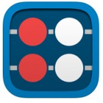 Number Rack, by The Math Learning Center on the App Store on iTunes - Google Chrome 882015 23743 PM.bmp