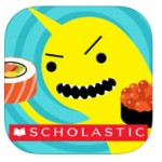 Sushi Monster on the App Store on iTunes - Google Chrome 882015 25140 PM.bmp