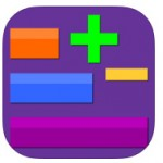 Thinking Blocks Addition on the App Store on iTunes - Google Chrome 882015 25003 PM.bmp